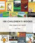 Picture of 100 Children's Books