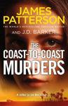 Picture of Coast to Coast Murders / California Murders