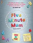 Picture of Five Minute Mum: Give Me Five