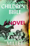 Picture of A Children's Bible: A Novel