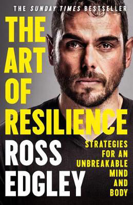 Picture of Art of Resilience