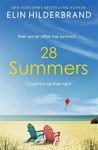 Picture of 28 Summers