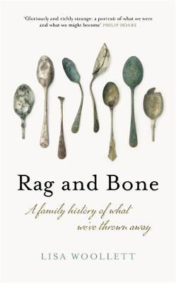 Picture of Rag and Bone