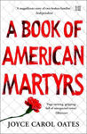 Picture of A BOOK OF AMERICAN MARTYRS