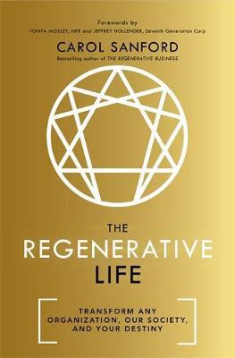 Picture of Regenerative Life