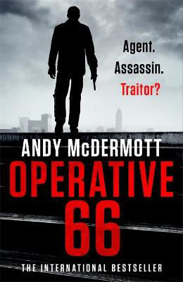 Picture of Operative 66