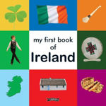 Picture of My First Book of Ireland