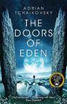 Picture of Doors of Eden