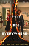 Picture of Little Fires Everywhere