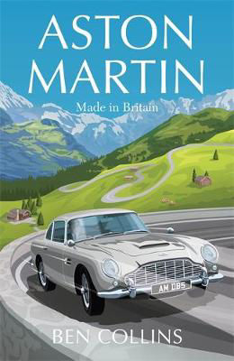 Picture of Aston Martin *EXP