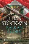 Picture of Balkan Glory