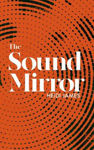 Picture of The Sound Mirror