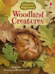 Picture of Woodland Creatures