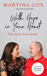 Picture of With Hope in Your Heart: The Sean Cox Story