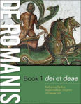 Picture of de Romanis Book 1: dei et deae