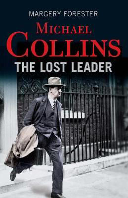 Picture of Michael Collins: The Lost Leader