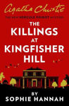 Picture of The Killings At Kingfisher Hill: The New Hercule Poirot Mystery