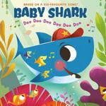 Picture of Baby Shark (uk Pb)
