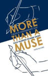 Picture of More than a Muse: Creative partnerships that sold talented women short