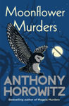 Picture of Moonflower Murders