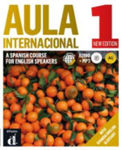 Picture of Aula Internacional - Nueva edicion