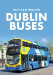 Picture of dublin buses