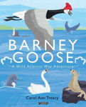 Picture of Barney Goose
