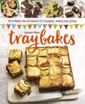 Picture of Traybakes