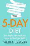 Picture of 5-Day Diet
