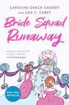 Picture of Bride Squad Runaway
