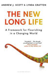 Picture of New Long Life