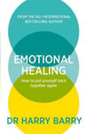 Picture of Emotional Healing