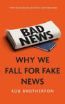 Picture of Bad News
