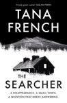 Picture of The Searcher