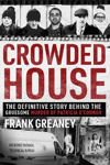 Picture of Crowded House: The definitive story behind the gruesome murder of Patricia O'Connor