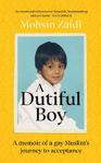 Picture of A Dutiful Boy