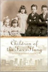 Picture of Children of the Far-flung