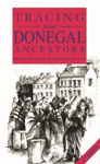 Picture of A Guide to Tracing Your Donegal Ancestors