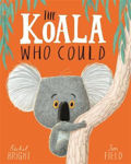 Picture of The Koala Who Could