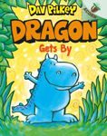 Picture of Dragon Gets By