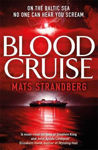 Picture of Blood Cruise: A thrilling chiller from the 'Swedish Stephen King'