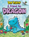 Picture of Acorn: A Friend For Dragon