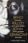 Picture of Who Killed John Lennon ***EXPORT ED