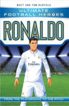 Picture of Ronaldo (Ultimate Football Heroes) - Collect Them All!
