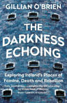 Picture of The Darkness Echoing: Exploring Ireland's Places of Famine, Death and Rebellion