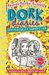 Picture of Dork Diaries: Spectacular Superstar