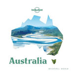 Picture of Beautiful World Australia