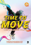 Picture of Time To Move