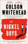 Picture of The Nickel Boys: Winner of the Pulitzer Prize for Fiction 2020