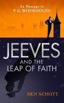 Picture of Jeeves and the Leap of Faith